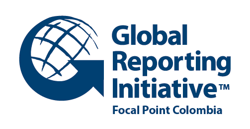 Global Reporting Innitiative
