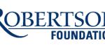 Robertson Foundation