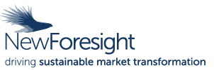 NewForesight Consultancy
