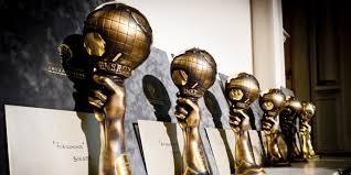 energy-globe-award
