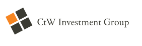 CtW Investment Group