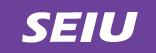 SEIU International