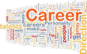 career-choice