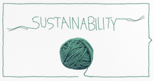 Sustainability search
