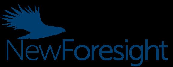 NewForesight Consultancy