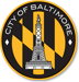 Baltimore City Department of Planning