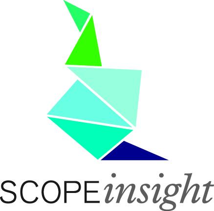 SCOPEinsight B.V.