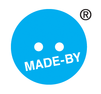 MADE-BY LABEL