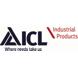 ICL-IP Europe BV