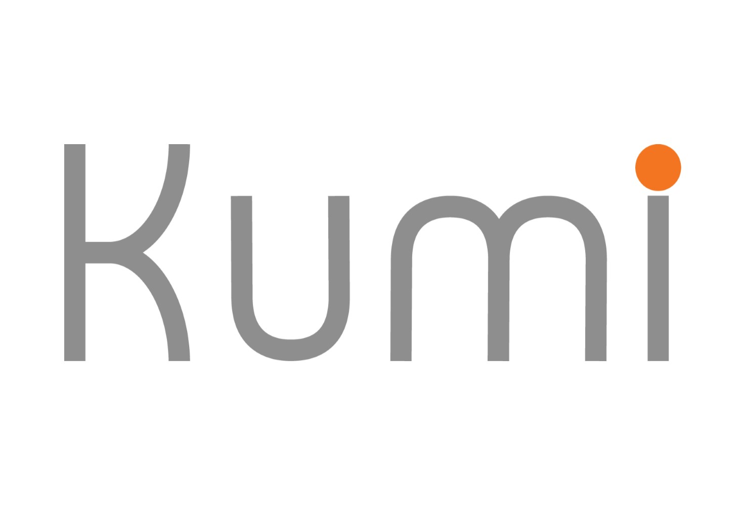 Kumi Consulting Ltd