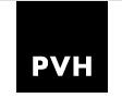 PVH Europe