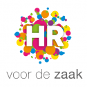 HR voor de Zaak